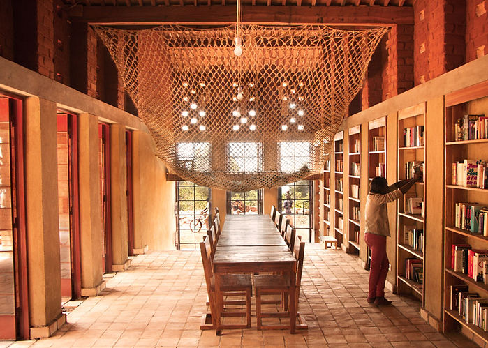 The-Library-of-Muyinga-by-BC-architects_dezeen_ss9.jpg