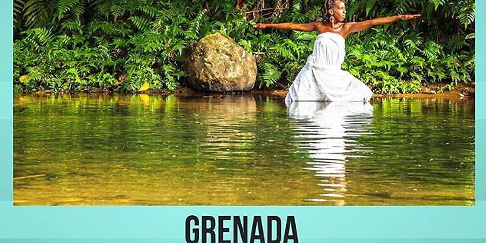 Mind Body Soul Reset Retreat - Grenada