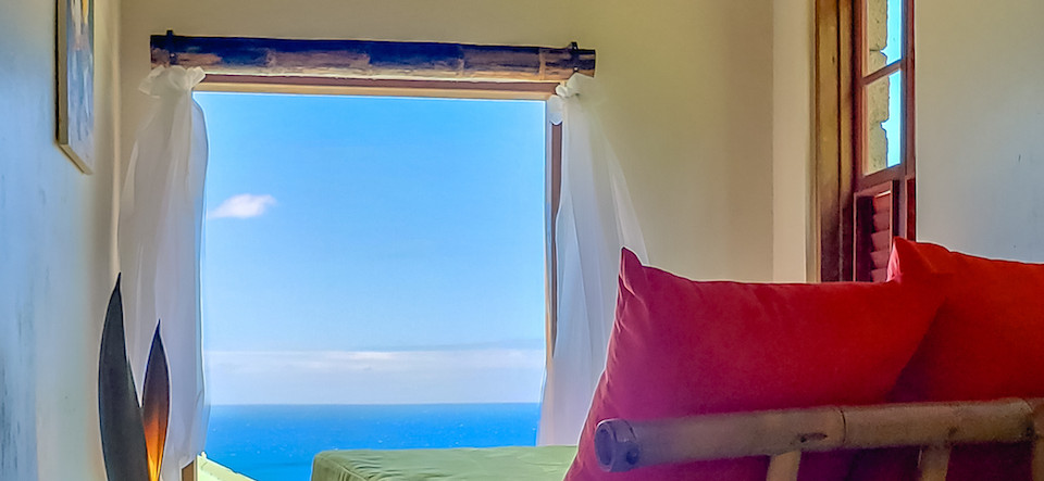 caribbean-eco-resort-nook.jpg