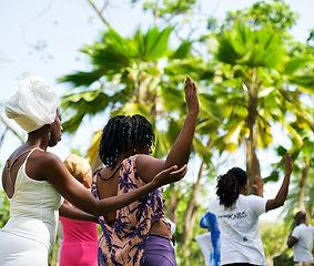 SE Yoga Martinique