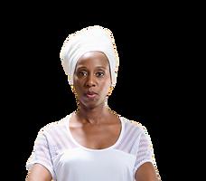 Ebony Hidaya