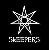 sleepers star logo white.jpg