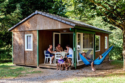 Camping_Municipal_La_Foràt-1481.jpg