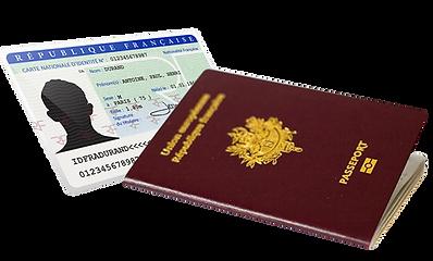 carte-identite.png