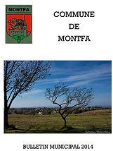 bulletin municipal 2014-1.jpg