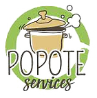 popote_services.png