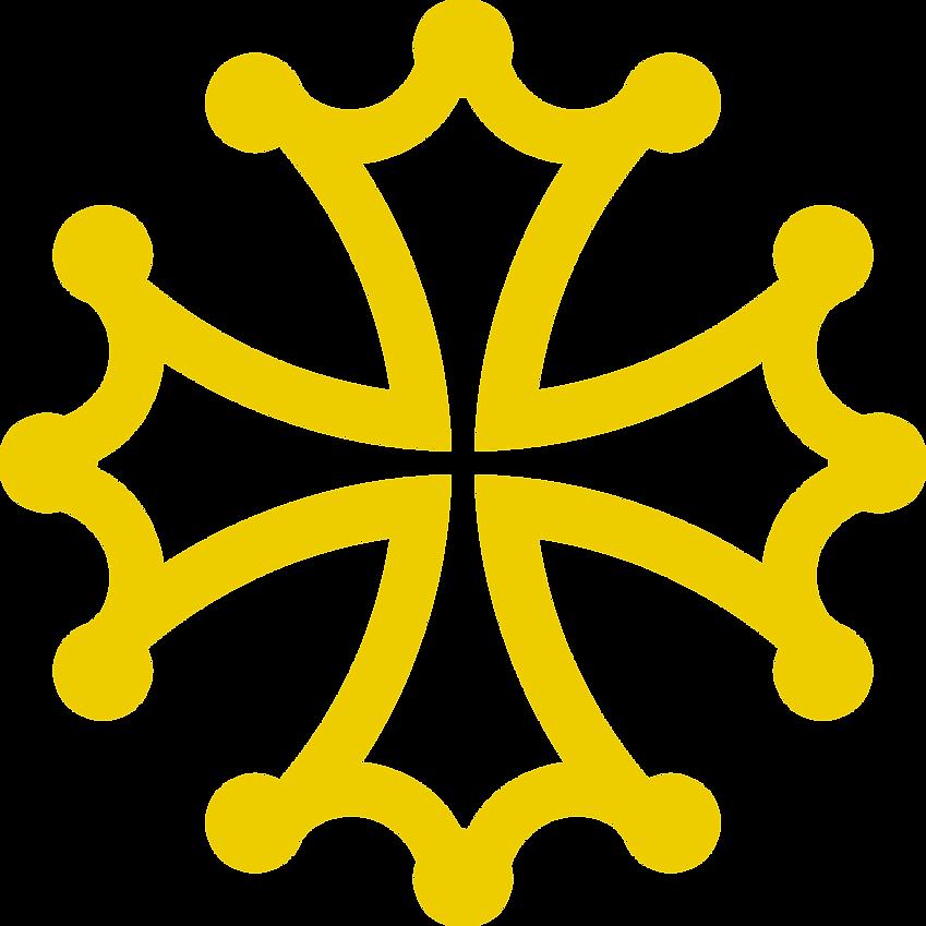 Croix.png