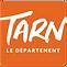 Tarn-logo-300x300.png