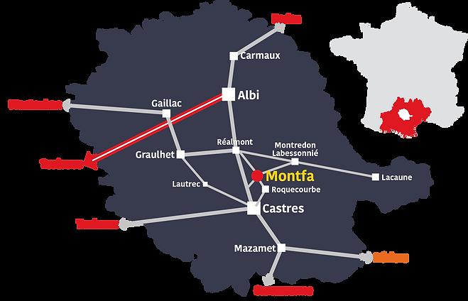 plan_montfa.png