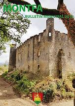Bulletin Montfa A4 20p 2018.jpg