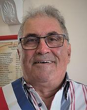 Serge Faguet maire.jpg