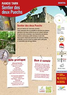 recto_fiche_Montaf.png