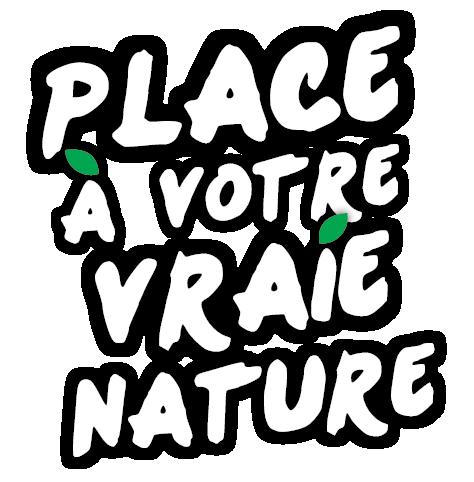 guide_touristique_stpierredetrivisy.png