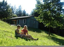 camping 2007 106