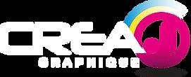 creaj_logo_v4blanc-1.png