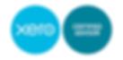xero-bronze-certified-advisor-logo.png