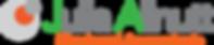 Allnutt Accounting Logo RGB SM.png