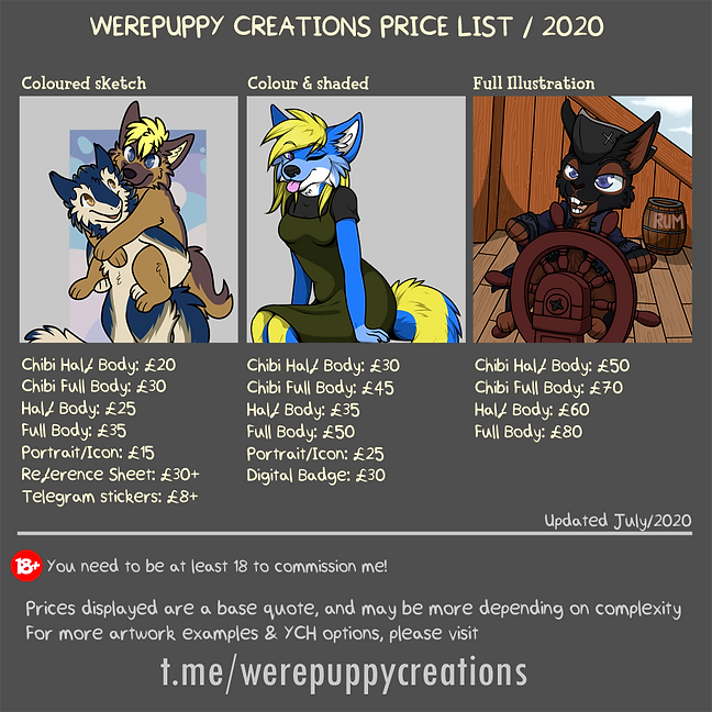 wc-prices-july2020.png