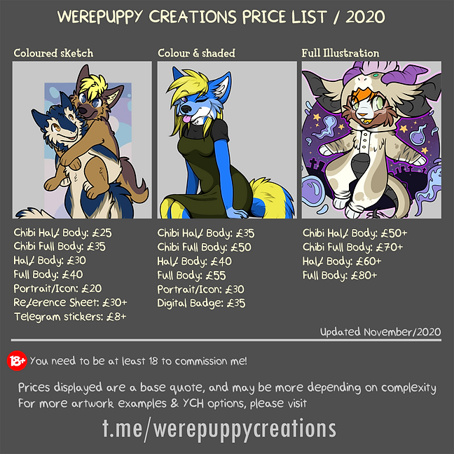 wc-prices-nov2020.png