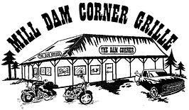 Mill Dam Corner Grille Buckeye Lake, Ohio