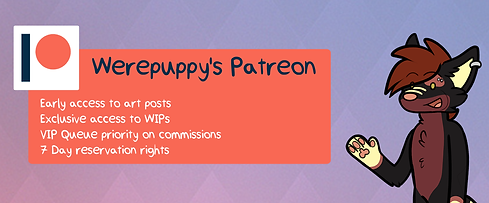 patreon-banner2.png