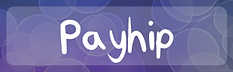 payhipbutton.png