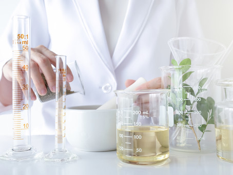 How Cannafull supports a compliant launch of your white label CBD cosmetic