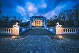 kasteel_hof_ter_linden.jpg