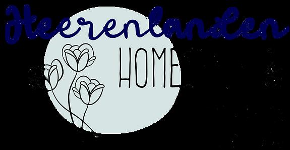 Logo Heerenlanden Homestyle & Living-cro