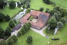 Schinvelderhoeve luchtfoto.jpg