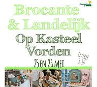 advertentie_vorden.jpg