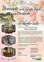 Poster Grote Kerk Dordrecht-2020.png
