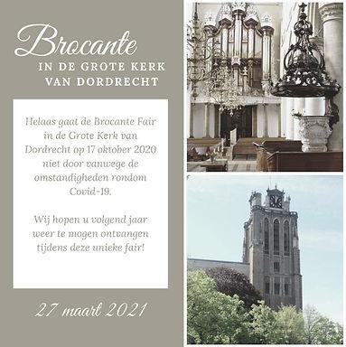 Poster_Dordrecht_geannuleerd.jpeg