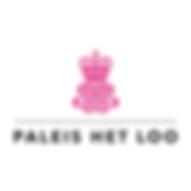 Logo_het_loo.png