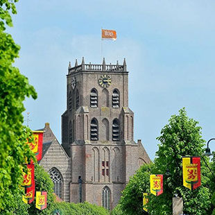 toren-geertruidskerk.jpg