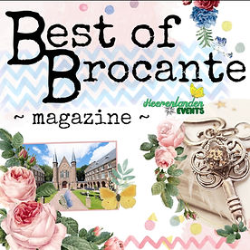 best_of_brocante.jpg