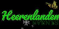 Logo_Heerenlanden_Events.png