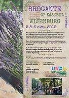poster_wijenburg_2019.jpg