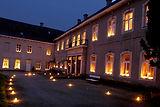 st_jansbergklooster_avond.jpg