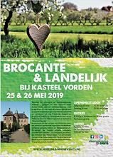 Poster_Vorden_2019.png