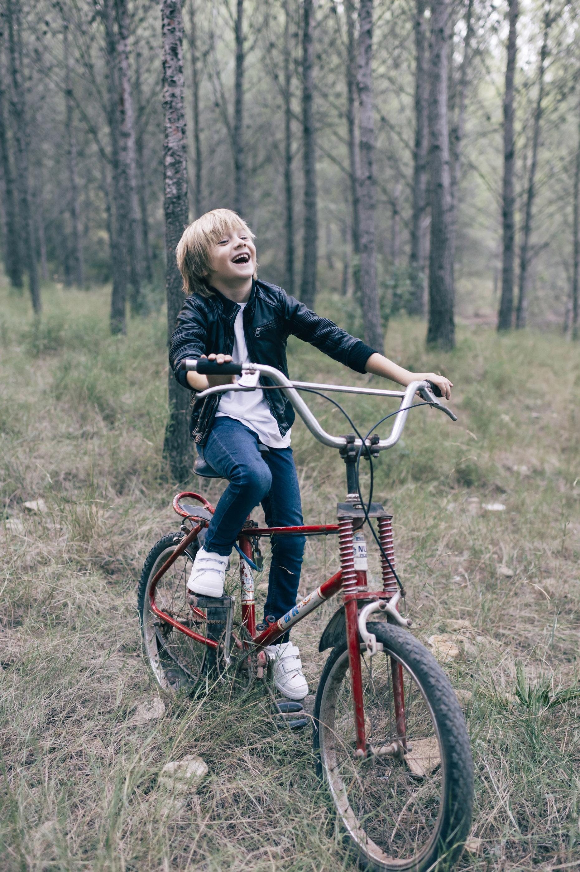 fotografia editorial moda models 8 freestyle bmx  marta mor fotografa castellon_04