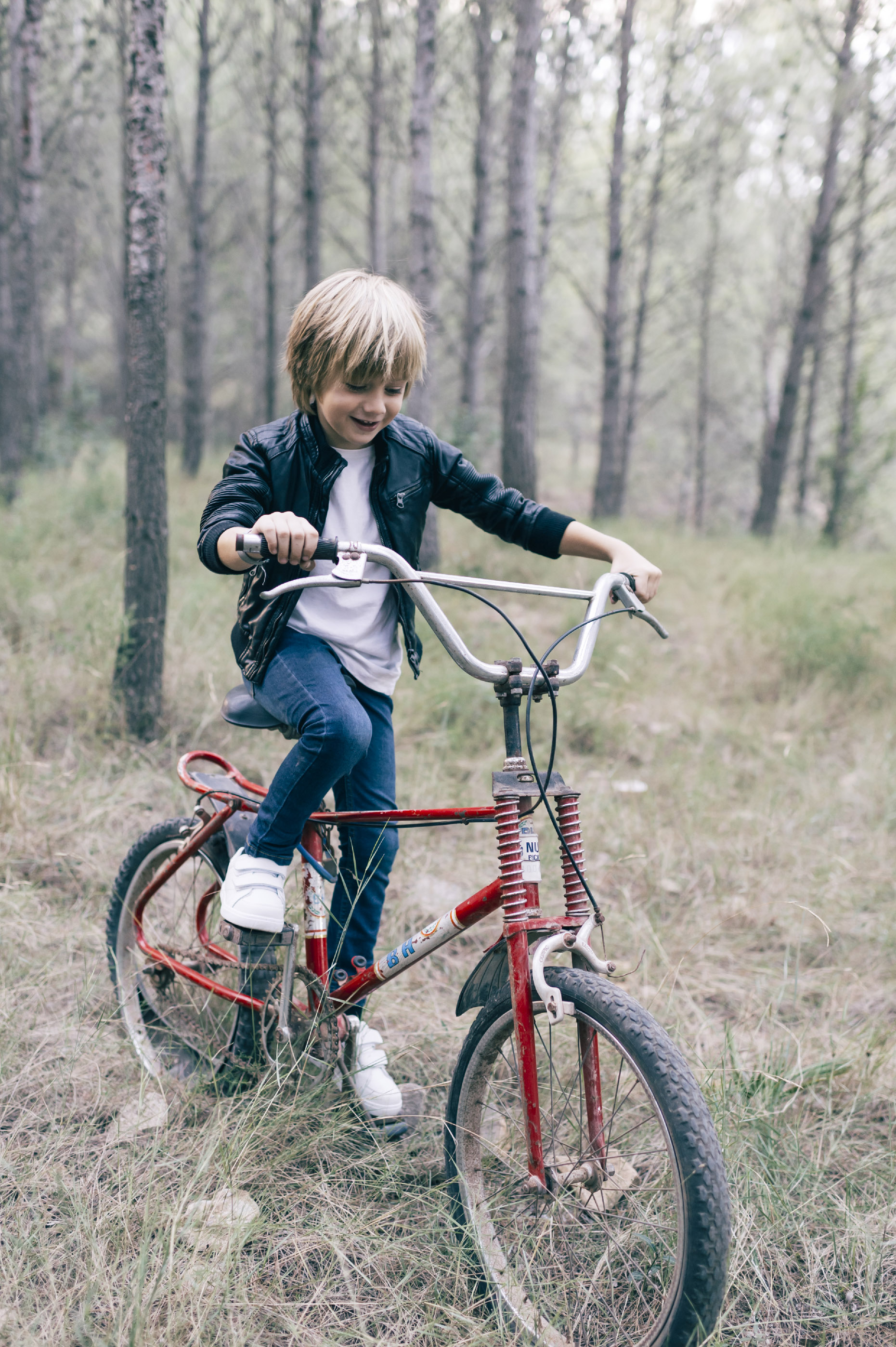 fotografia editorial moda models 8 freestyle bmx  marta mor fotografa castellon_03