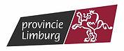 provincie-limburg-B_quadri-.jpg
