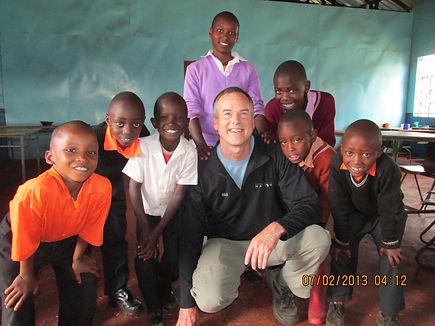 Rick Vaughan in Africa.jpg