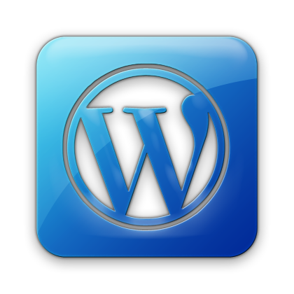 098396-blue-jelly-icon-social-media-logos-wordpress-logo-square.png