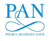 Seminarium Komitetu Geodezji PAN 13.05.2021