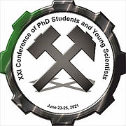XXI Conference of PhD Students and Young Scientists
