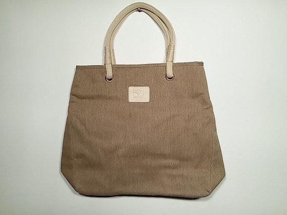 BOSS ORANGE Shoppers Bag