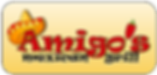 Amigos Logo with background.png