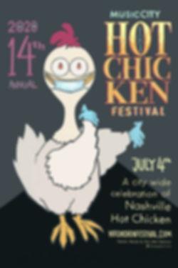 Hot Chx Festival 2020.jpg